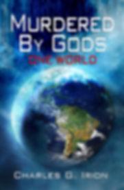 MBG - ONE WORLD