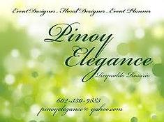 Pinoy Elegance.jfif