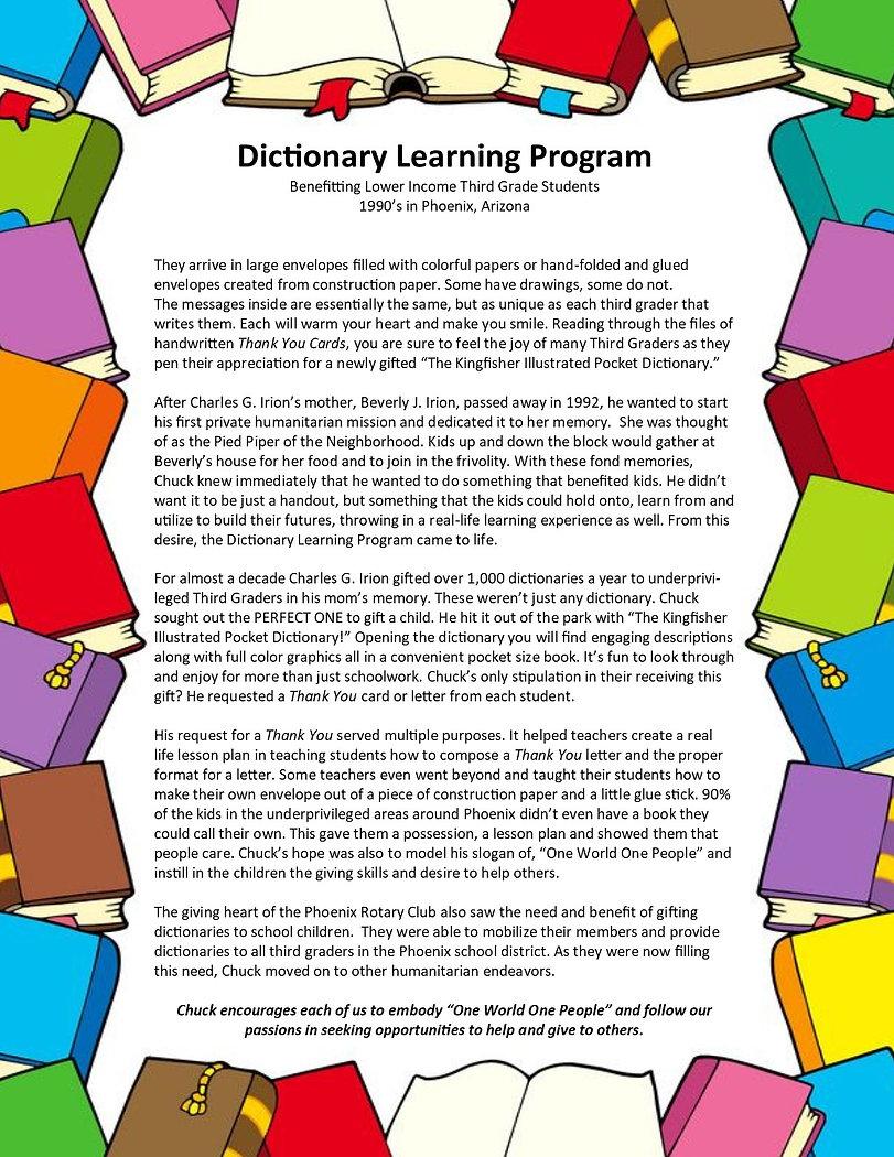 Dictionary Description for Website.jpg