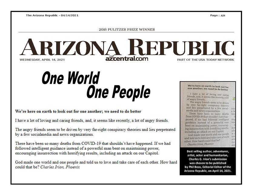 AZ Republic LTR to the Editor.jpg
