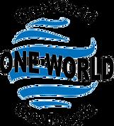ONE WORLD  LOGO_Final_white-cutout.png