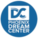 PHX Dream Center LOGO.png