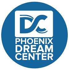 PHX Dream Center LOGO.png