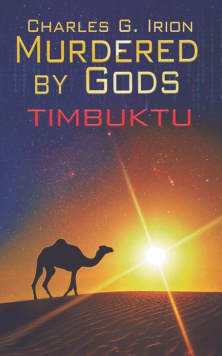 Timbuktu ebook.jpeg