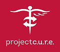 LOGO_Project CURE(1).png