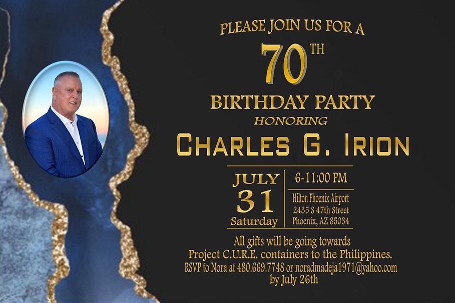 Invitation_rev4.jpg