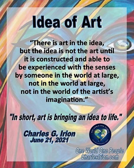 Idea of Art.jpg