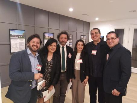 Awesome Ambassadors!!!