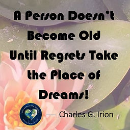 A Person Doesn't Become Old.jpg