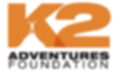K2 Adventures LOGO.png