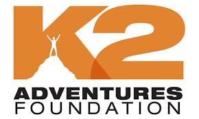 K2 Adventures LOGO.png