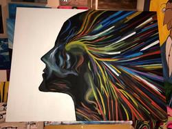 Beautiful Mind 2017