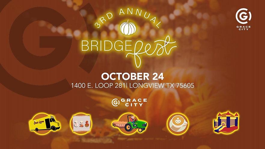 BridgeFest Slide.jpeg