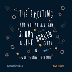 The Story of Broken Clock