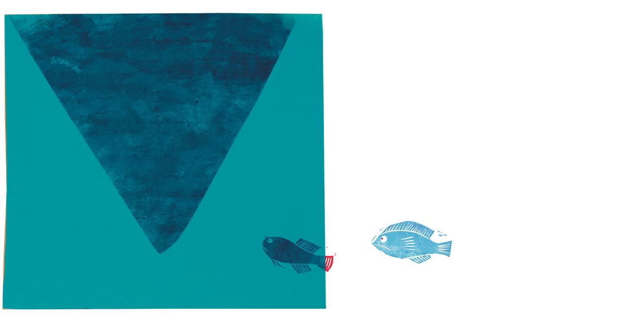 dağ kaşındı- picture book- redhouse kidz 3.jpg