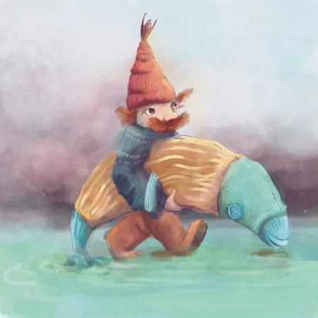Balıkçı.jpg