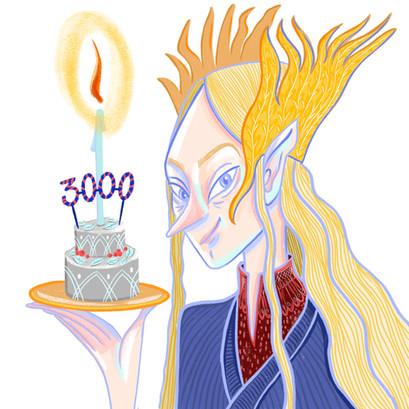 elf birthday.jpg