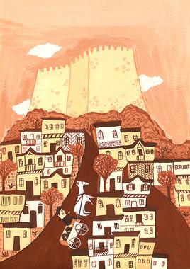 Keşif Kulübü Tudem Yayınları - 2019 (Resimli Kitap) 3.jpg