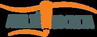 Logo_Atelie_Escrita.png