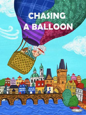 chasing a balloon kapak.png