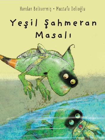 yesil-sahmeran-masali-636-jpg.jpg
