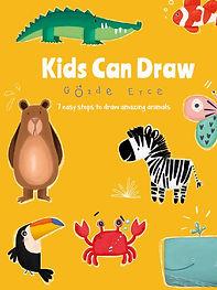 kids can draw kapak ing.jpg