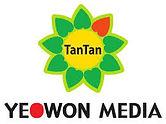 yeowon.jpg