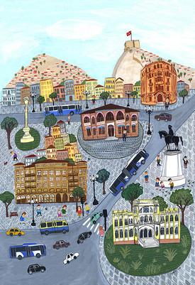'Başka Kent Ankara' karma sergisi için yaptığım illüstrasyon.jpg