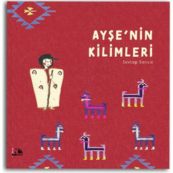 The Rugs of Ayşe