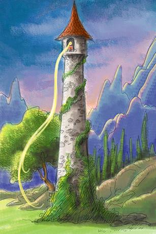 rapunzel_bkg.jpg