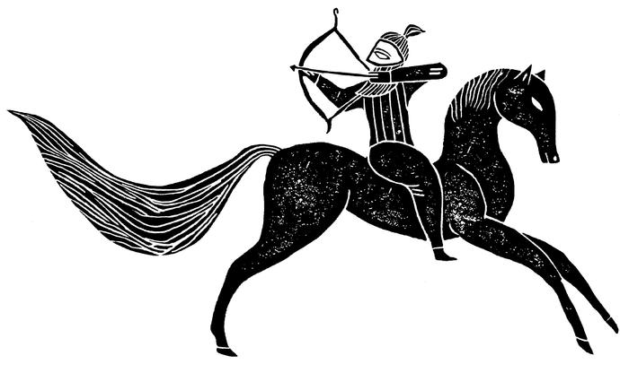 editorial illustration- book cover.tif