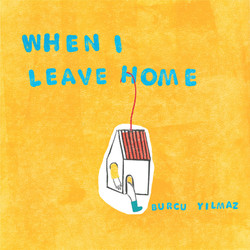 When I Leave Home