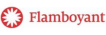 flamboyant.png