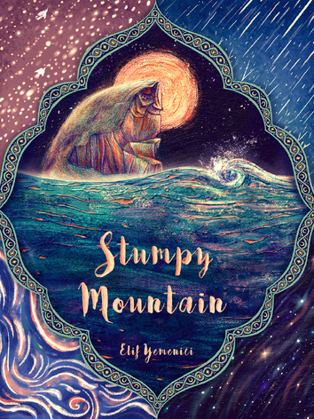 Stump mountain cover.png