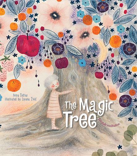 ANG_the_magic_tree_naslovka.jpg