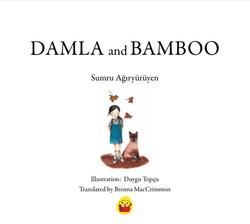 Damla and Bamboo