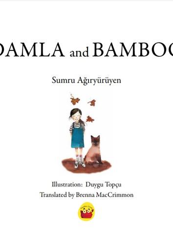 damla and bamboo kapak ing.jpg