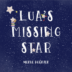 Lua's Missing Star