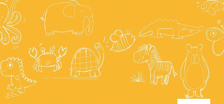 kids can draw kapak yeni.jpg