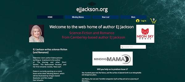 EJJACKSON AUTHOR - MANAGED DOMAIN.JPG