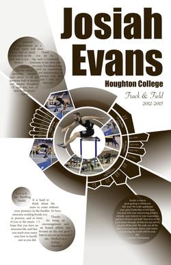 Josiah Evans