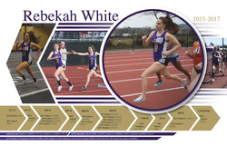 Rebekah White