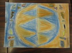 Symmetry Project