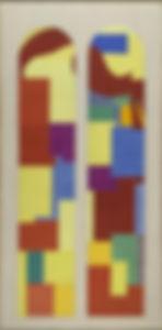 Jerusalem celeste Matisse.jpg