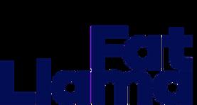 logo-llama-text-01_2x.png