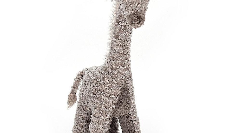 Joey Giraffe