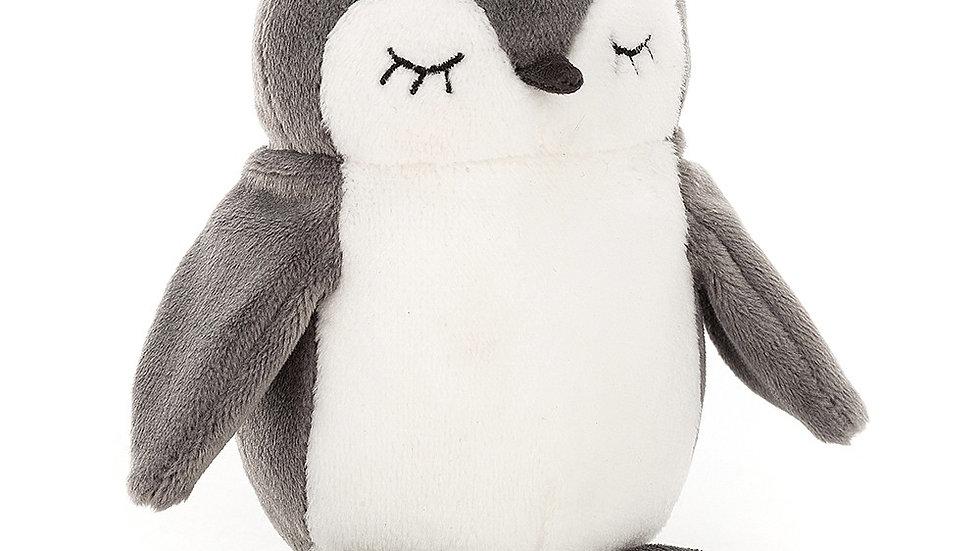 Minikin Penguin