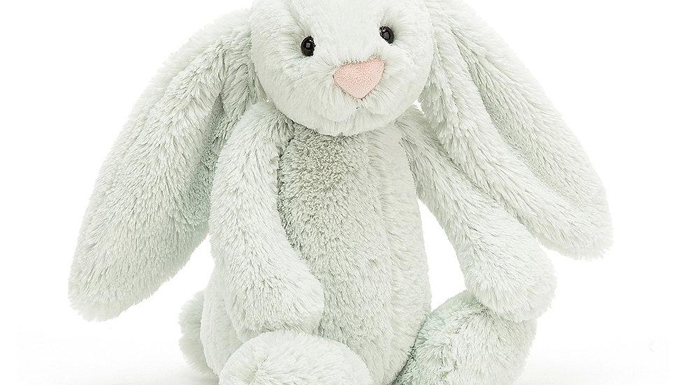 Bashful Seaspray Bunny Medium