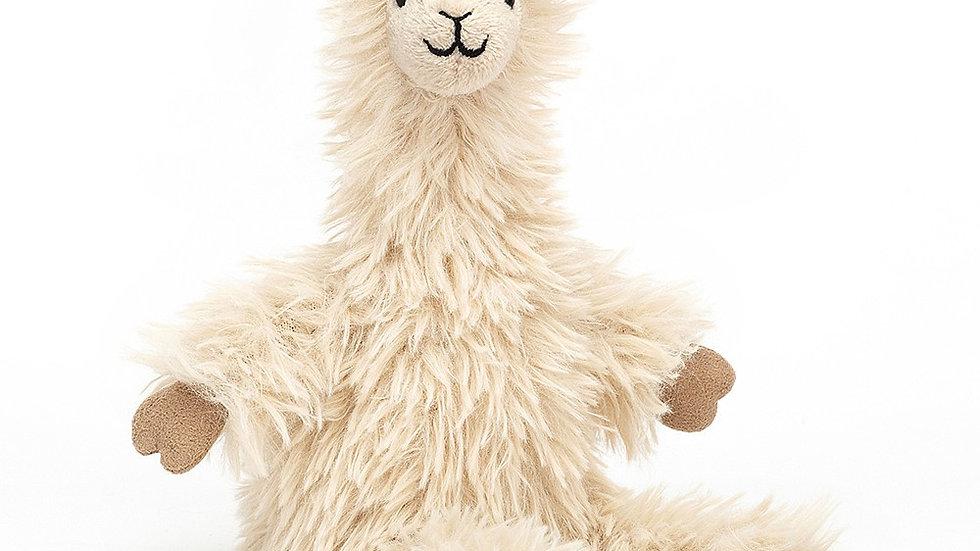 Bonbon Llama