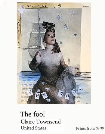 fool print slide.jpg